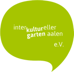 Interkultureller Garten Aalen